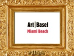 ART BASEL GOES INTERNATIONAL